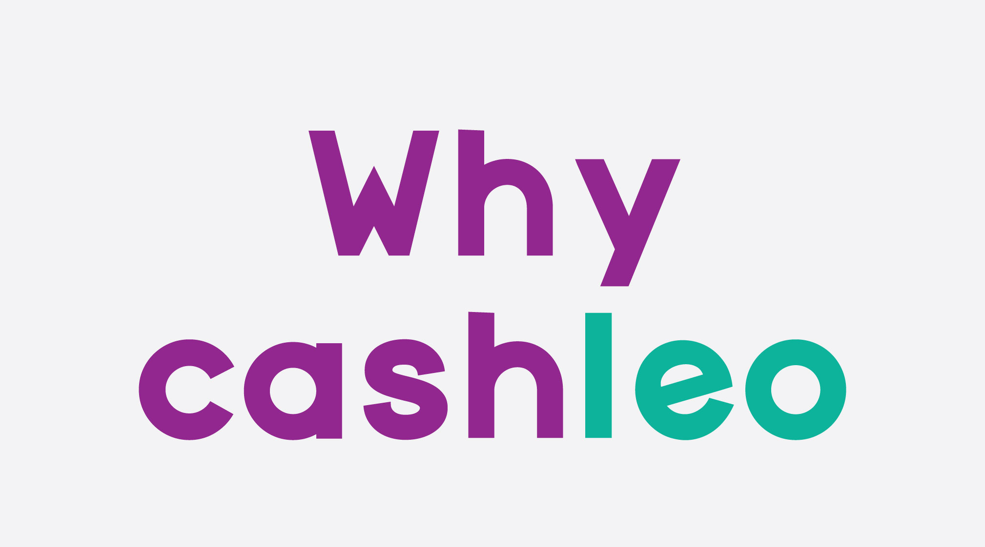 5 Reasons Why You Need to Integrate Your Website With Cashleo